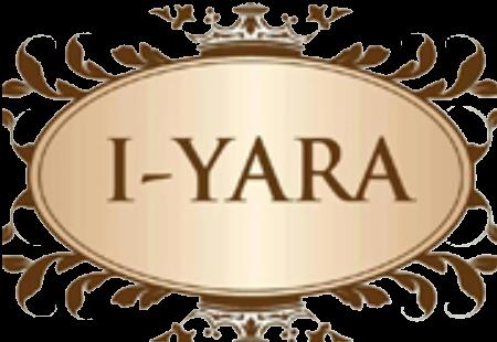 thaiiyara.com